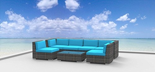 outdoor furniture oahu elegant outdoor furniture