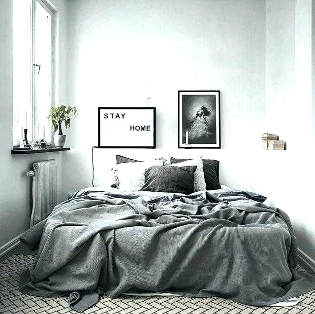 black and white bedroom rugs carpet beetle in dark brown color ideas colors beige bro