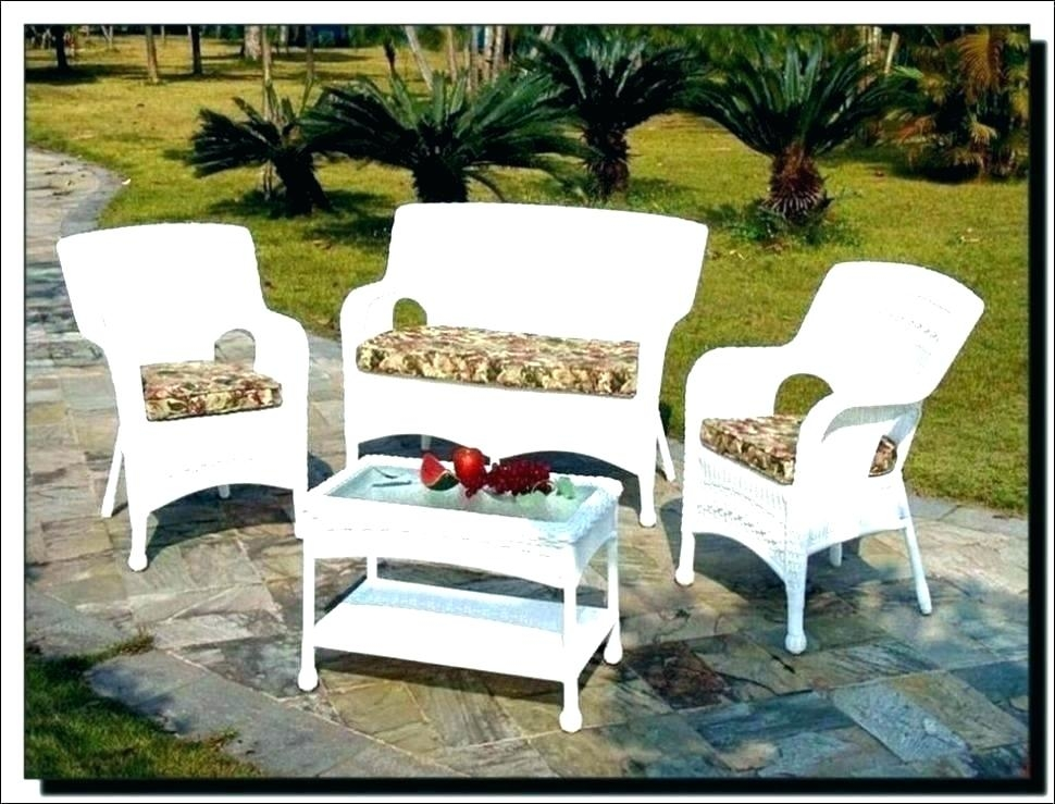 replacement patio cushions inspirational images outdoor martha stewart for cedar island o