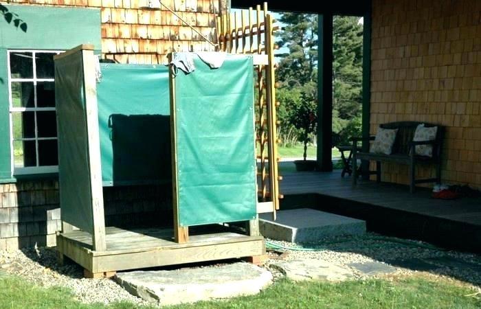 outdoor toilet ideas outdoor pool shower ideas outdoor pool shower ideas bathroom wonderful outdoor shower designs