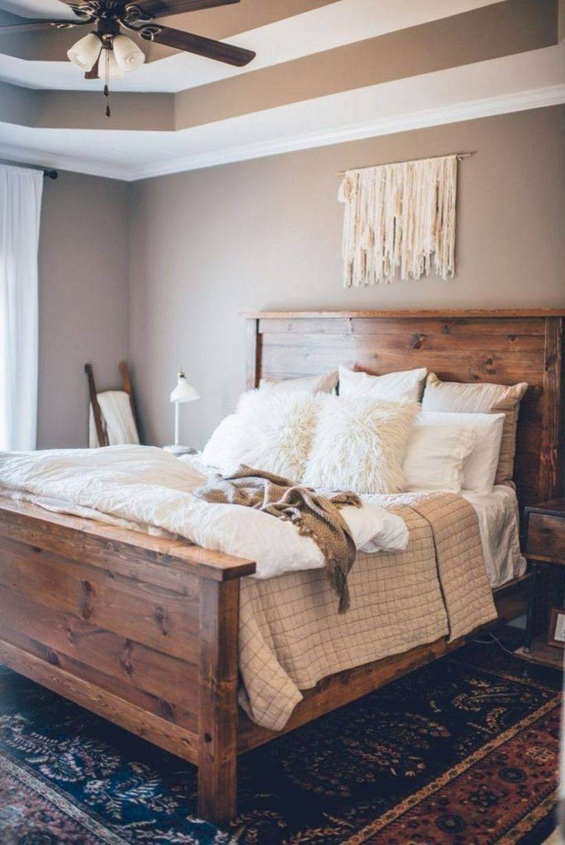 wonderful grey white bedroom decorating ideas for the home dream home bedroom gray bedroom and pink