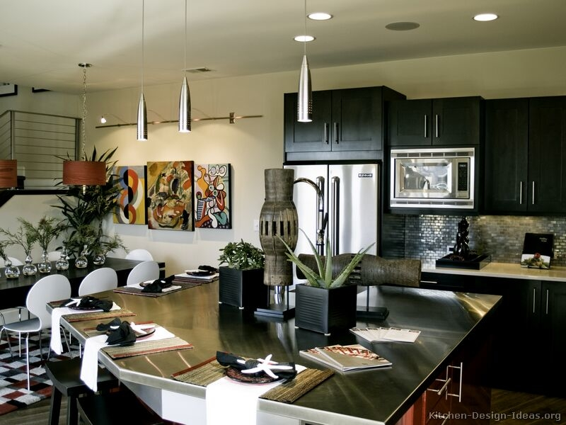 Planning our DIY kitchen remodel— inspiration, design ideas, and interesting details