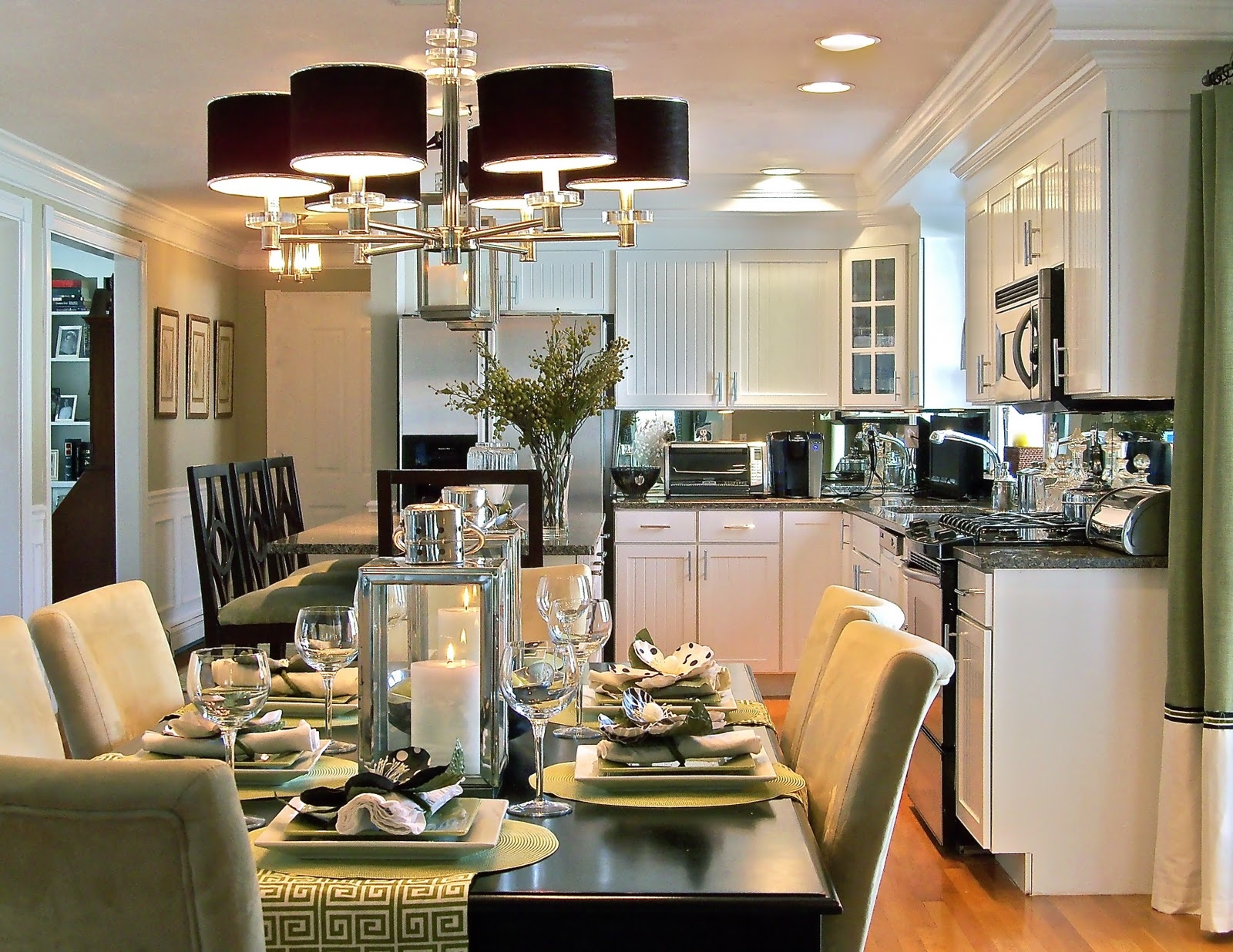Living Room Dining Room Combo Living Room And Dining Room Combo Ideas To  Decorate Living Room