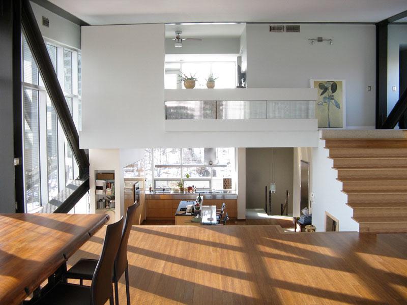 split level house kitchen remodel split level house interior modern split  level house designs split level
