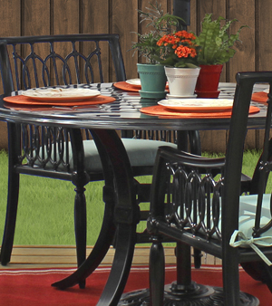 screen shot at pm perfect patio furniture