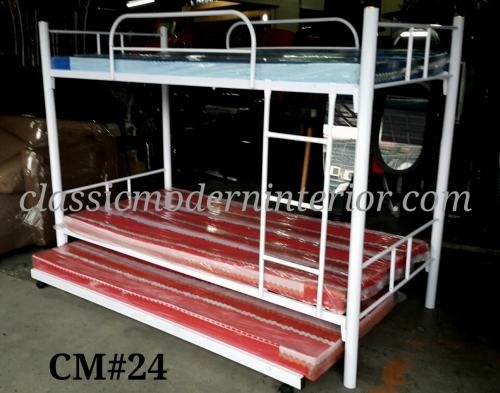 double deck bed global and china double deck bed industry market trend size  share growth and