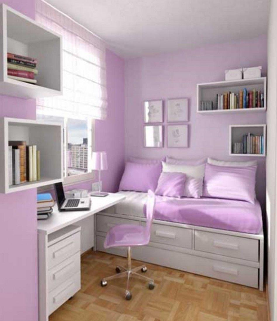 pink teenage bedroom girl bedroom ideas grey pretty pink girls room is to  me grey teenage