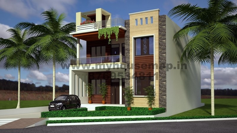 simple elevation design for home simple design home front elevation me