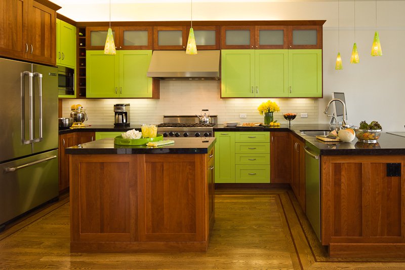 medium size of to apply two toned kitchen cabinet tone cabinets different  color what are most
