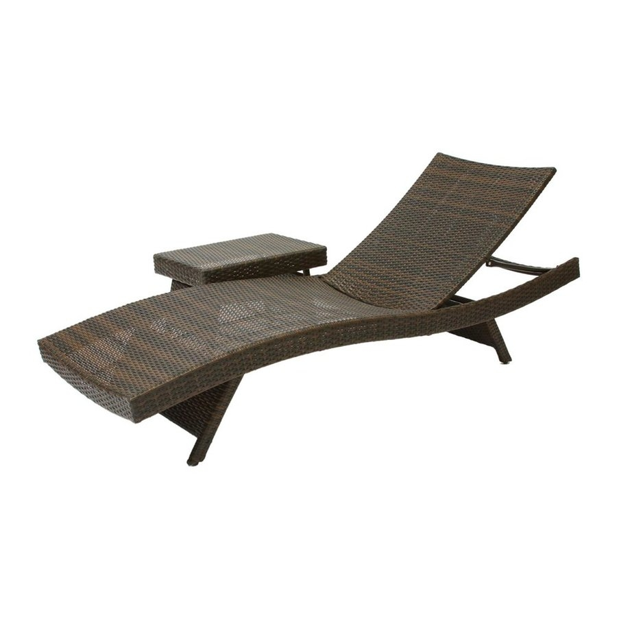 Outdoor chaise lounge cushions lowes cushion covers furniture