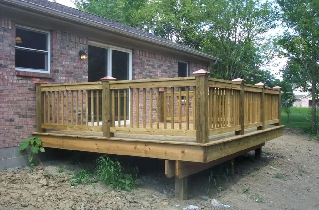 deck railing designs deck railing designs wood deck railing designs steel  deck railing design ideas