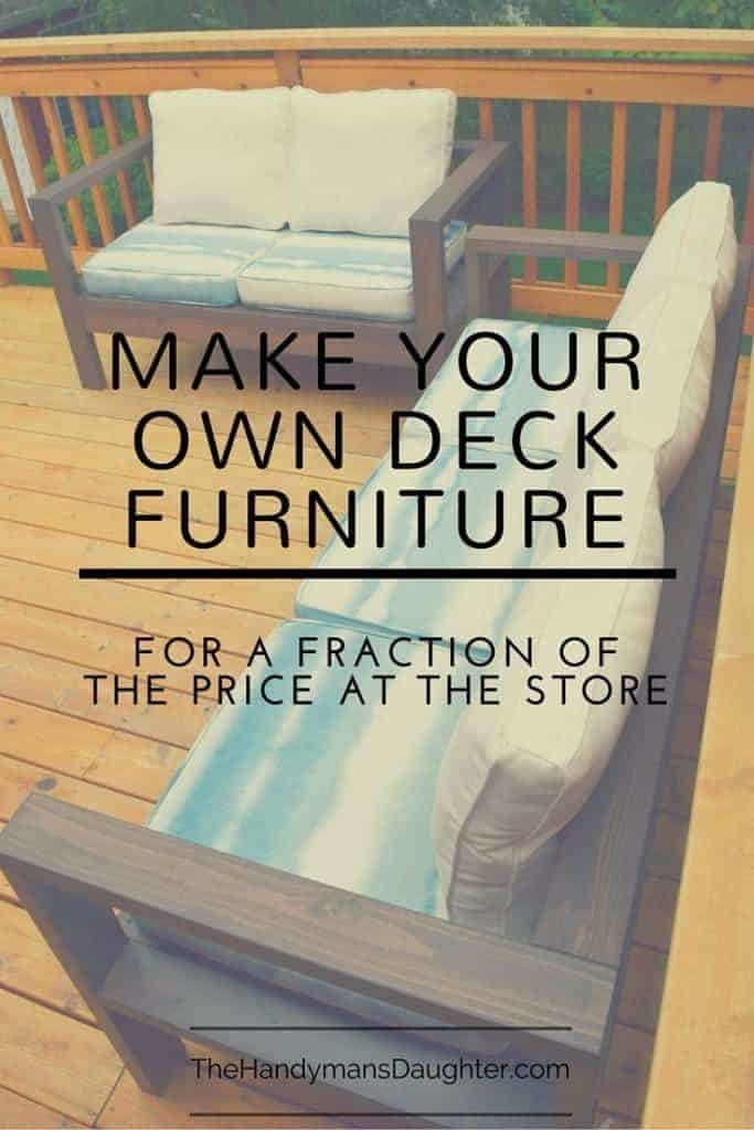 deck designs and plans backyard deck designs plans attractive backyard deck designs plans for your home