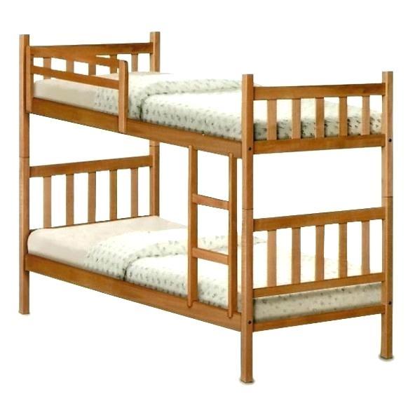 double deck design in philippines double deck bed double deck bed design  for boys bedroom with