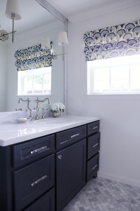 blue grey white bathroom blue grey bathroom dark blue bathroom vanity view full size grey white