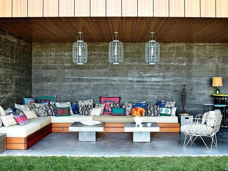 living spaces patio furniture home design also awesome wooden outdoor by  covers furnitu