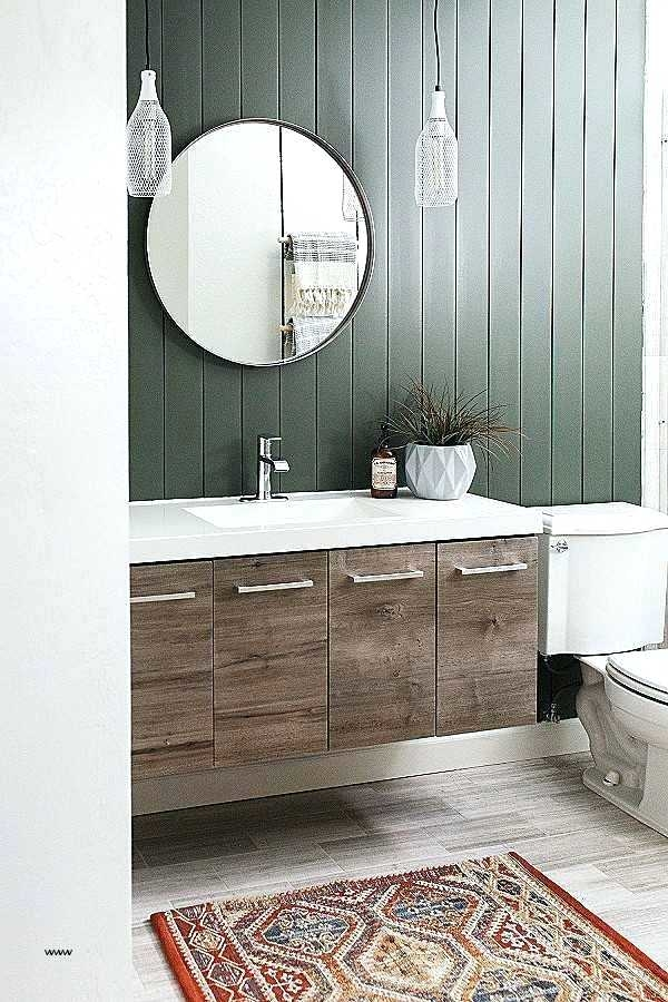 cute bathroom ideas pretty small bathrooms ways to decorate your inspiring music