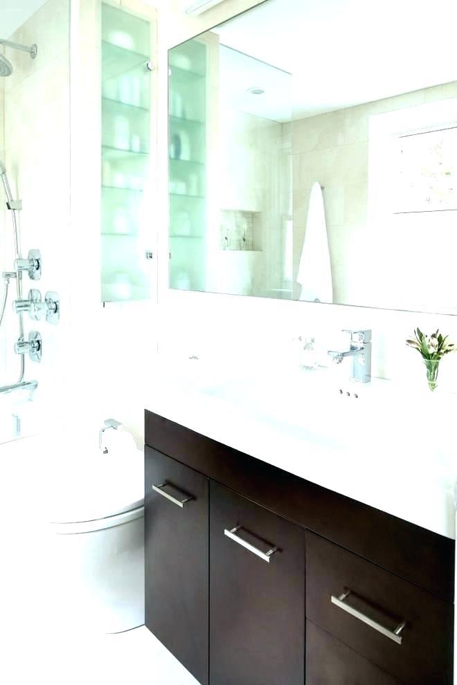 houzz small bathroom designs small bathroom ideas our best large bathroom ideas photos bathroom design ideas