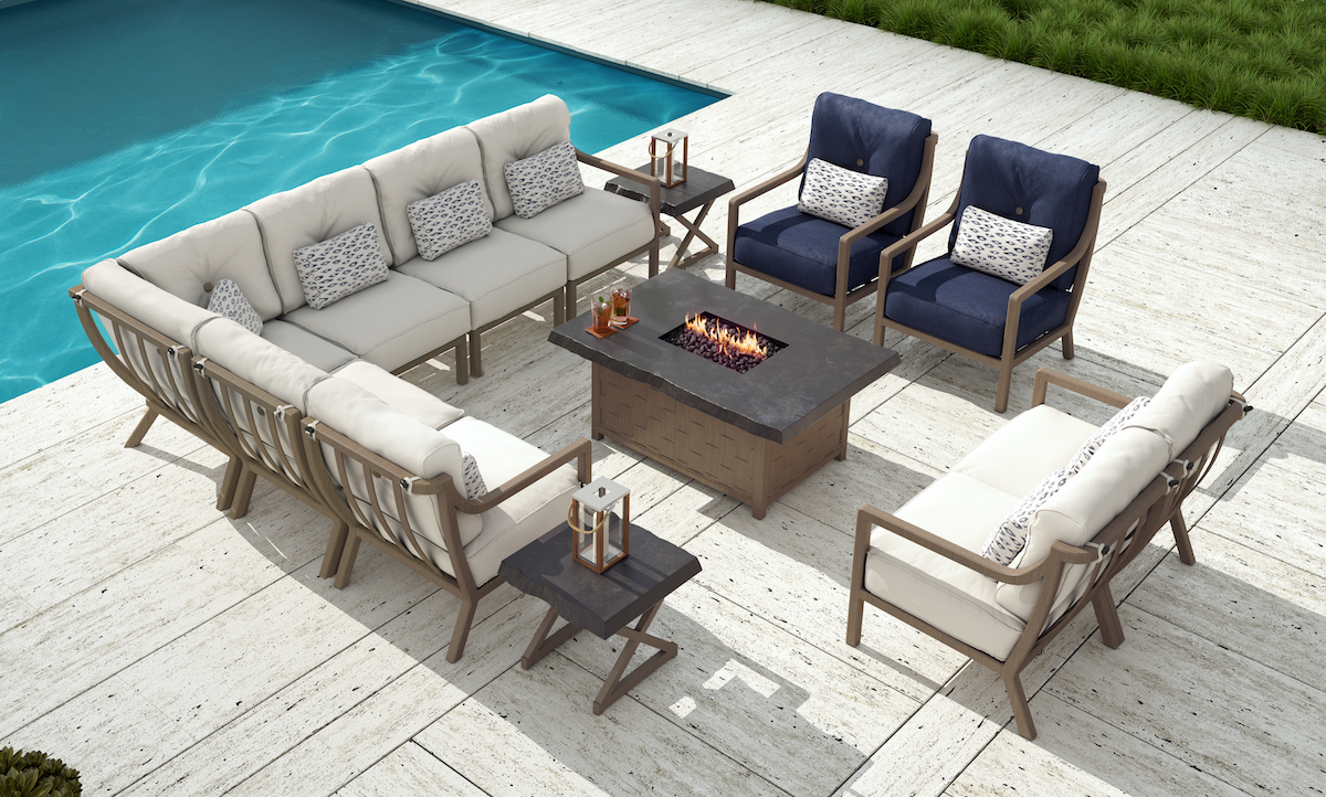 american made furniture made patio furniture outdoor furniture brands american furniture warehouse beds