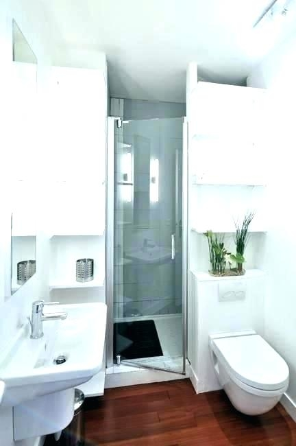 small bathroom layout small bathroom layout with shower only small bathroom layout with shower only small