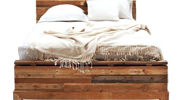 wooden bedroom furniture sets reclaimed wood set dark uk