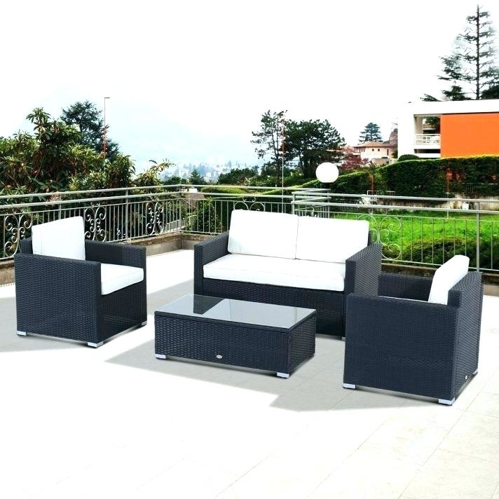 View Customer Responses Patio or Poll Furniture