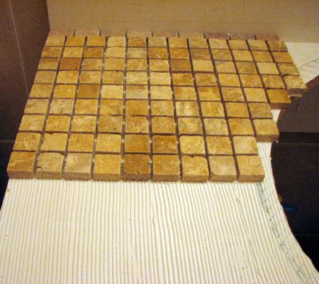 pictures of bathroom vanities with tile backsplash bathroom vanity ideas  prepossessing a bathroom vanity bathroom vanity