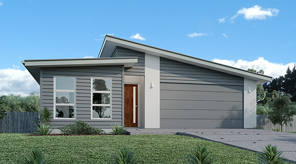 Medium Size of Modern Country Homes Plans Hill For Sale Nz Home Designs  Improvement Winning 0