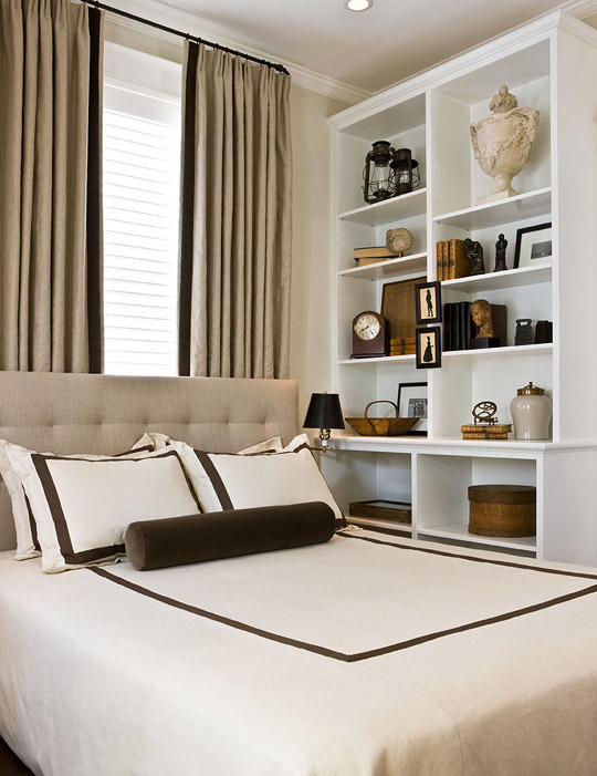 Creative bed ideas for small rooms cool teenage bedroom bedrooms decorating  good looking girls