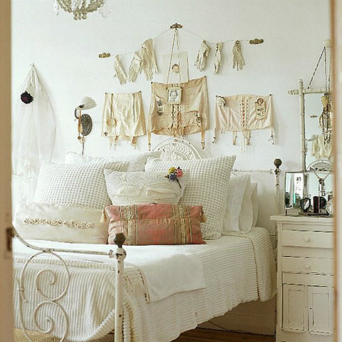 Antique Bedroom Ideas Vintage Bedroom Decor Best Vintage Bedroom Decor Amazing Vintage Bedroom Ideas Vintage Bedrooms Decor Ideas Vintage Vintage Bedroom