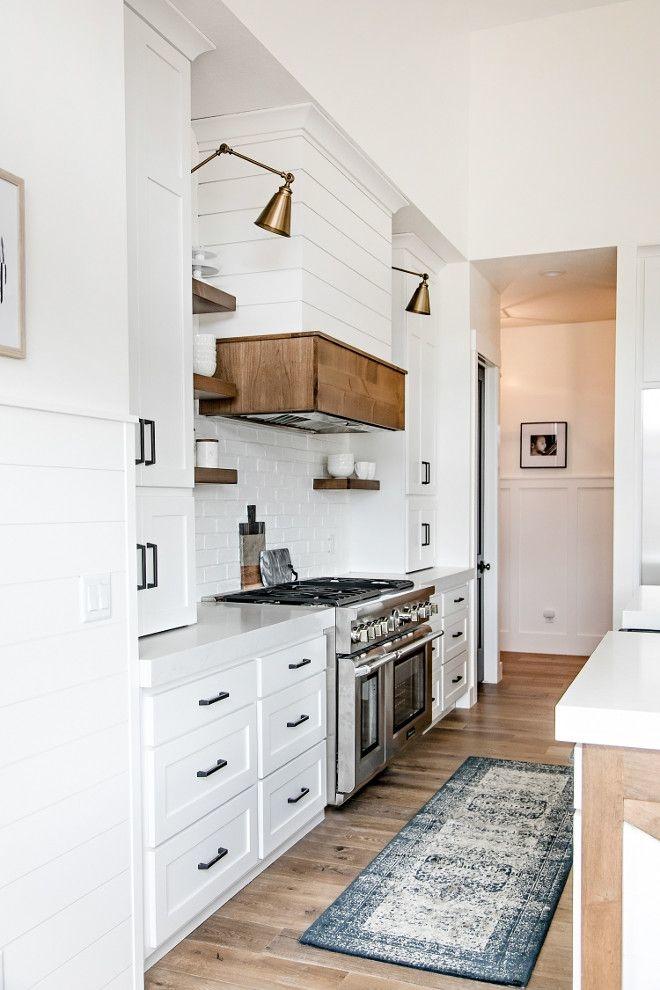 best kitchen rug ideas