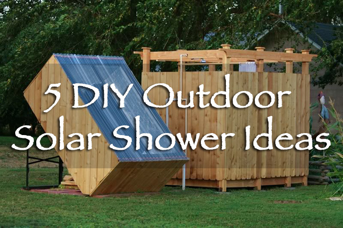 Full size of Outdoor Shower And Toilet Composting Natural Building Blog With Solar Hot Water Diy
