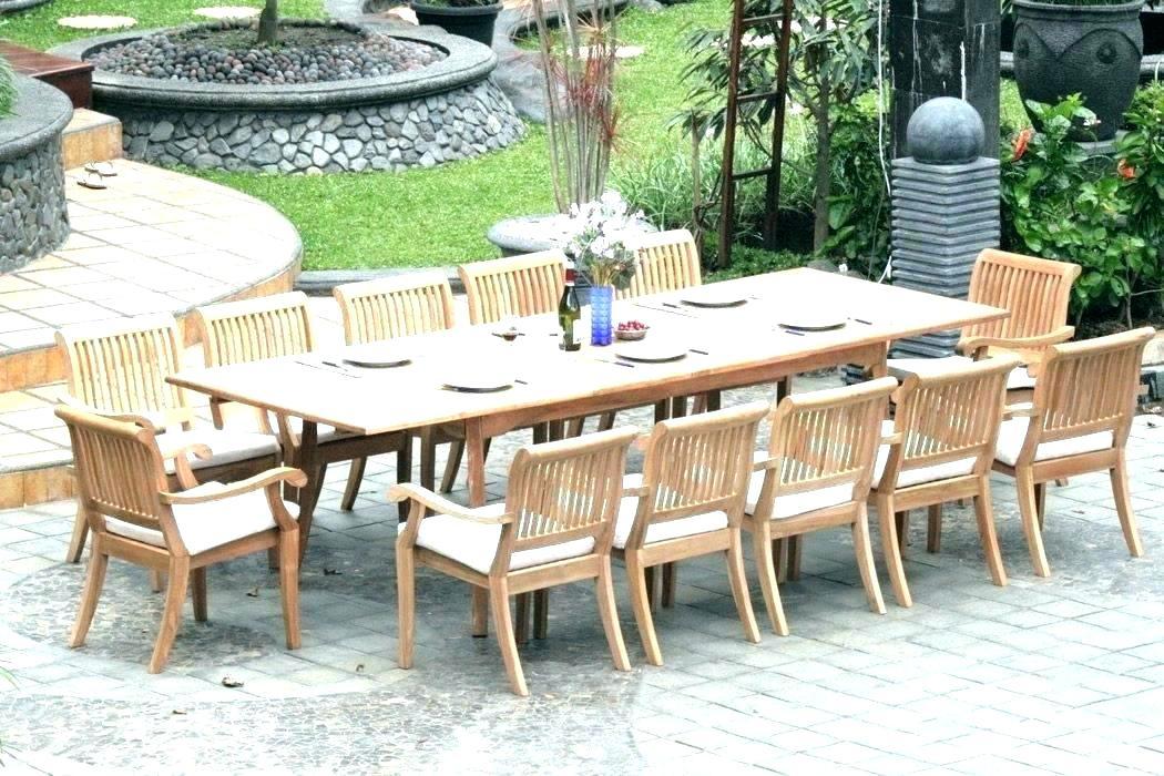 Full Size of Outdoor Teak Patio Set Wooden Garden Furniture Swing Seats  Dining Wood Deck Table