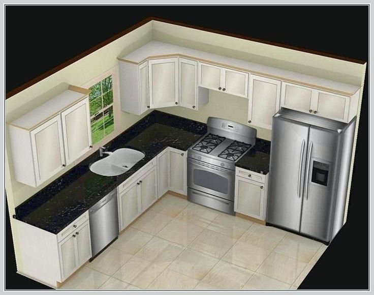 small kitchens with island small kitchen with island ideas kitchen island ideas for small kitchens small