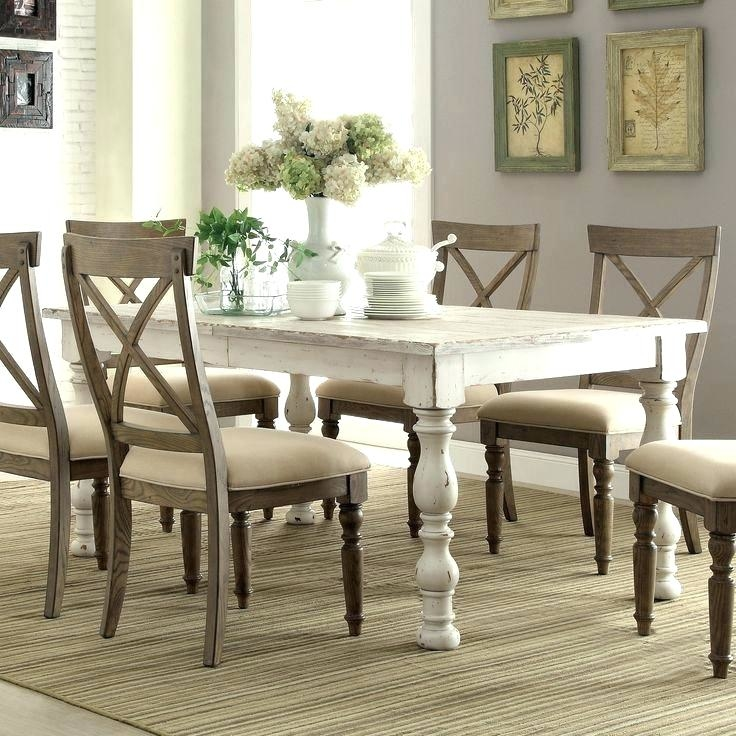 Dinner Table Setting Ideas Table Setup Ideas Dining Table Set Up Dinner Table Setup Ideas For Your Kitchen Download By Table Setup Ideas Attractive Dining