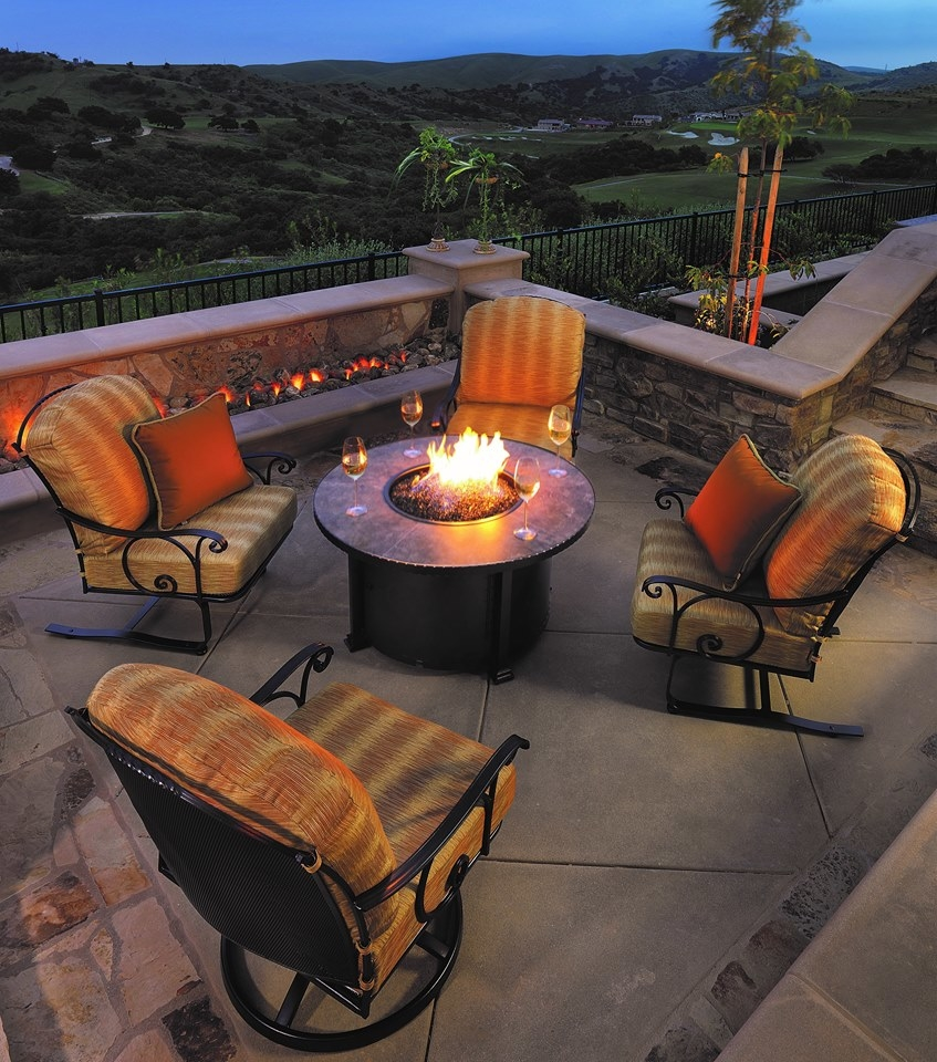 When it comes to designing a deck, there are many different variables you  must consider