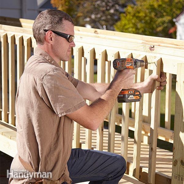 wood wheelchair ramp plans wooden handicap designs design standards australia