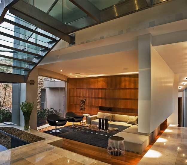 Full Size of Modern Glass House Exterior Designs Steel And Plans Philippines Design About Remodel Wonderful