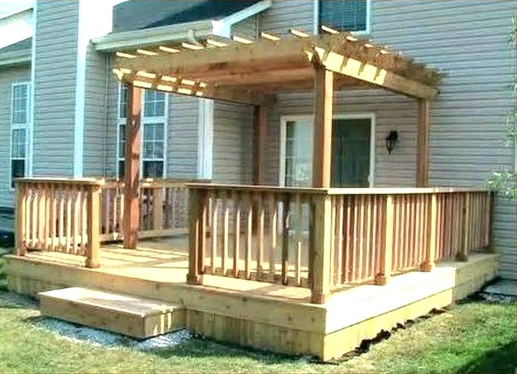 simple deck designs ideas simple back deck ideas simple wood patio incredible backyard wood patio ideas