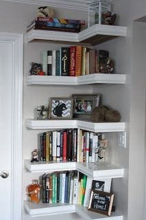 Shelf Ideas For Small Bedroom Corner Shelf Ideas Shelves For Bedroom Corner  Shelf Ideas Bedroom Corner Shelf Bedroom Corner Shelves Shelves For Bedroom  Wall