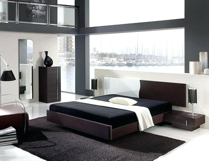 ikea bedroom ideas 2018 full size of modern bedroom ideas super bedrooms bed back wall designs