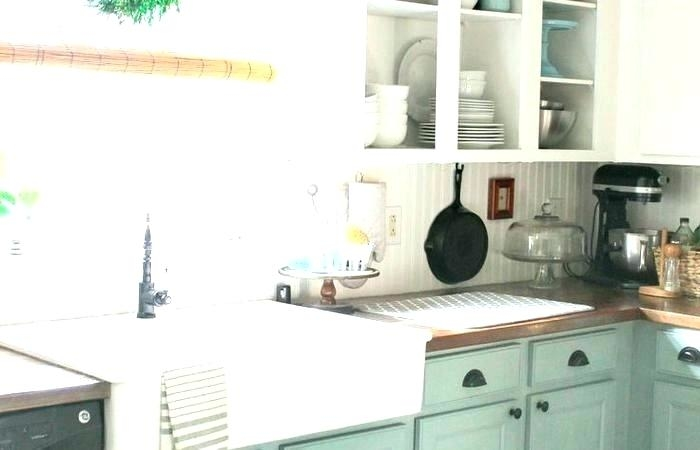 Kitchen soffit ideas kitchen traditional with black and white kitchen kitchen with 2 sinks kitchen with 2 sinks czmcam