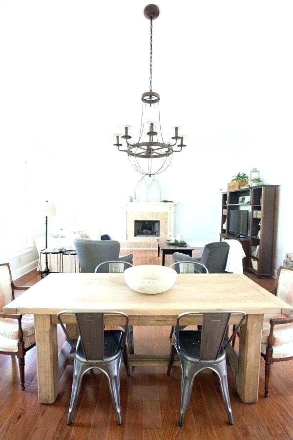Full Images of Dining Room Living Room Combo Living Room Dining Room Combo  Pinterest Dining Room