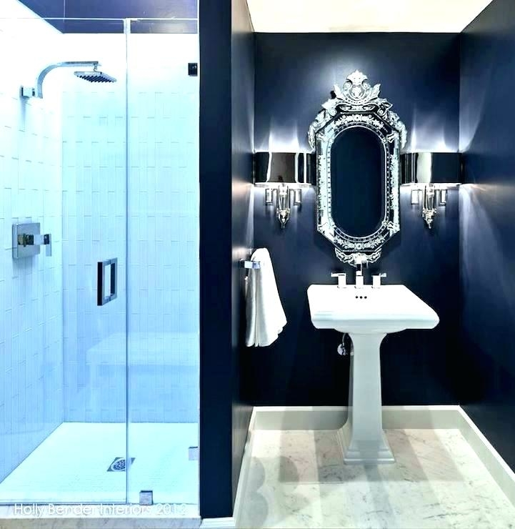 blue and grey bathroom blue tile bathroom decorating ideas and white light small dark images brown