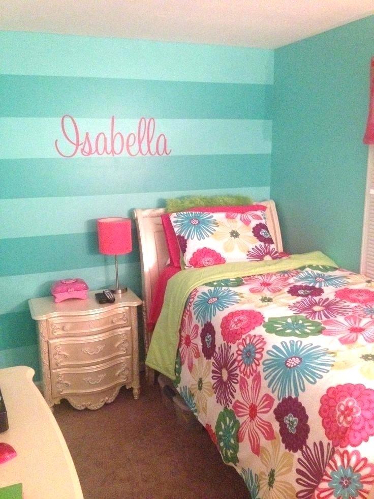 purple teenage bedroom designs purple bedroom ideas for teenage girl bedroom  cheap home decorations near me