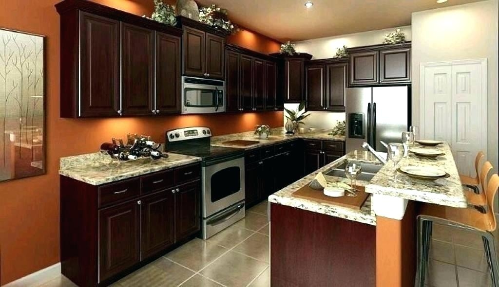Kitchen Decoration Medium size Fancy Ikea Kitchen Furniture Vs Kitchens Ideas Inspiration Tables And Chairs Island