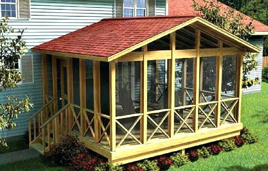 florida screened in porch screened in porch plans screened in porch designs screen room screened in