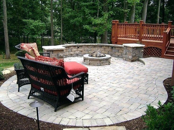 Unique Pallet Ideas For DIY Outdoor Projects [Outdoor Living Room Ideas, Outdoor Living Space, Pallet Furniture Ideas, Pallet Sofa Ideas, Exterior Design,