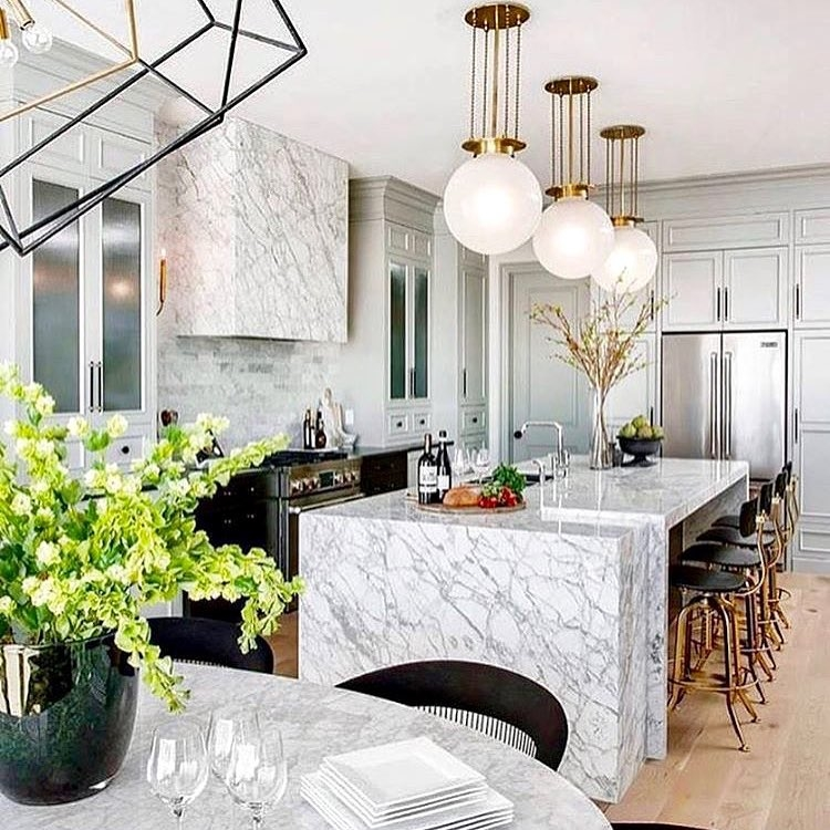 modern tiny kitchen design ideas best small kitchen ideas modern small  kitchen ideas best ideas for