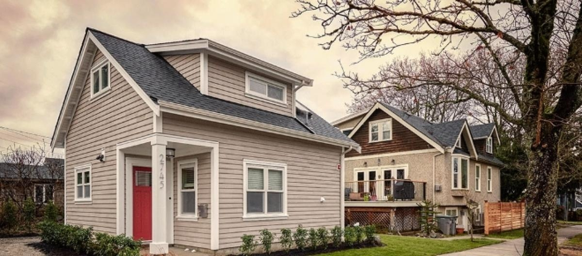 Full Size of Small House Bliss Prefab Katrina Cottage For Sale Wonderful  Designs With Big Impact