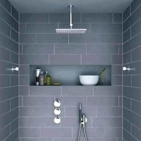 gray bathroom tile ideas gray and white bathroom tile top best gray tile  floors ideas on